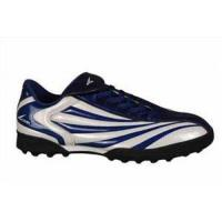 Soccer/Football Shoes 5685 Manufactures