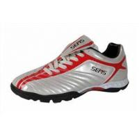 Soccer/Football Shoes SD341 Manufactures