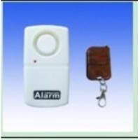 Alarm Division HE-SK12B Manufactures