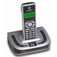 China Cordless phones / Comboes GD304 on sale