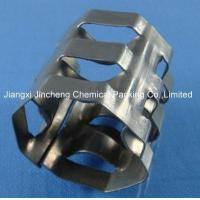 Metal Inner Arc Ring Manufactures