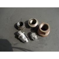 Fasteners Manufactures