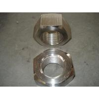 Special components Manufactures