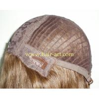 Updated stock Jewish wig list Manufactures