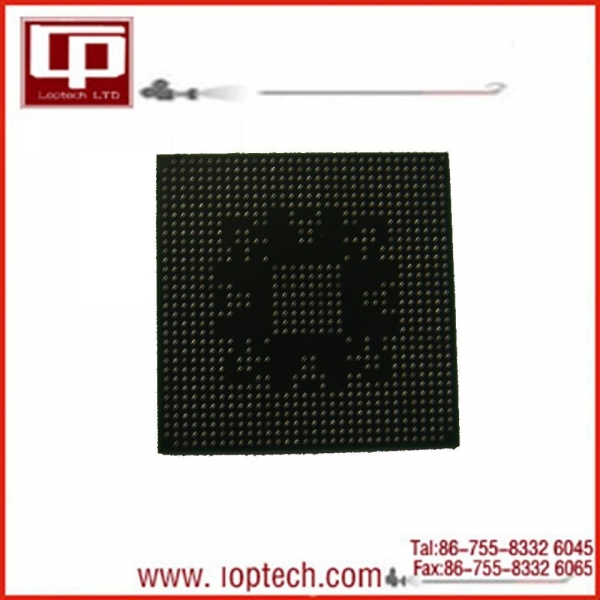 Quality nVidia chips G84-600-A2 for sale