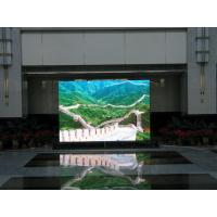 LED Display Manufactures