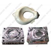 toilet mould,baby use Manufactures
