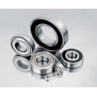 Non-standard series Manufactures