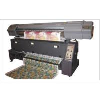 Printing Equipment Manufactures