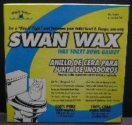 SWAN WAX Manufactures