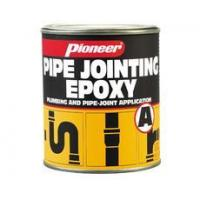 Pipe Jointing Epoxy Manufactures