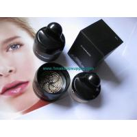 Lowest factory price Wholesale MAC Mineralize Spf 15 foundation/loose powder Manufactures
