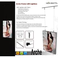 LED lightbox _ SW LB01 Manufactures