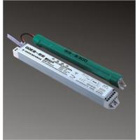 China Electronic Ballast Emergency Component on sale