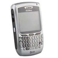 BlackBerry 8700c Cell Phone Manufactures