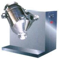 SYH Series Three Dimensional Mixer Manufactures