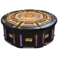 China Gold shark king game on sale