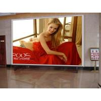 P10 indoor full color LED display Manufactures