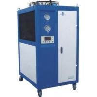 water chiller Manufactures