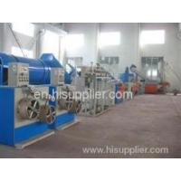 PP Strap Band Production Line Manufactures