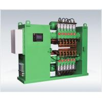 DMW3-250-1200 Manufactures