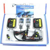 China Car HID Xenon Conversion Kit on sale