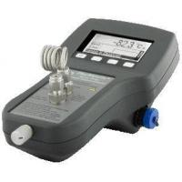China PhyMetrix Portable Moisture Analyzer Model: PPMa on sale