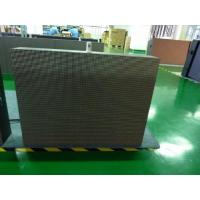P7.62 Indoor Full Color SMD LED Display Manufactures