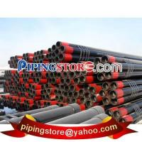 Steel pipe Manufactures