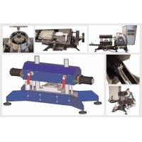 Reciprocating Systems SVT Manufactures