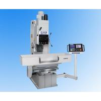 ZK51 series CNC vertical drilling machine Manufactures