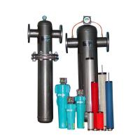 Precision Filter Manufactures