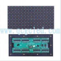 PH16 Outdoor Full module Manufactures