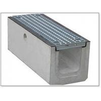 Drainage Trench Cover Manufactures