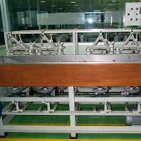Low Speed Lens Processing Machine Manufactures