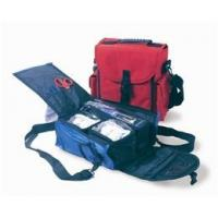 China First Aid Kit on sale