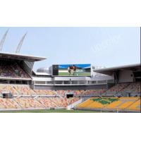 P16 sport LED display Manufactures