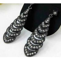 Chandelier Earring Manufactures