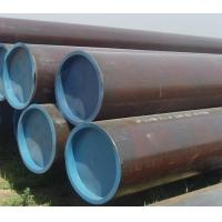 Line Pipe Manufactures