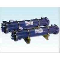 LC-Series Cooler Manufactures