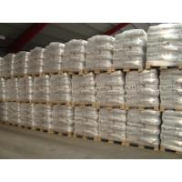 Clay and high alumina Refractory mortars Manufactures