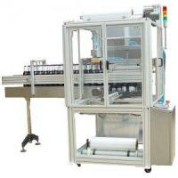 TF-6540A Automatic Sleeve Sealing Machine Manufactures