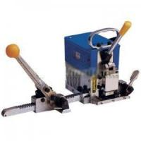 KZ-2 Elec-Melt Strapping Tool Manufactures