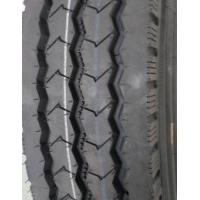 GS696 All Steel truck and bus radial tires Manufactures