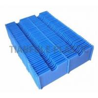 China Corrugated Plastic Divider on sale