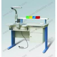 Dental Lab Table Manufactures