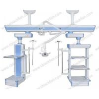 ICU Ceiling-mounted Rail System(BFP-180C) Manufactures
