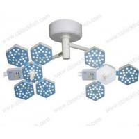 Double Arm LED Surgical Lamp(BF-LED0503) Manufactures