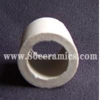 Ceramic Packing Manufactures