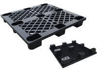 China Pallets handling Solution on sale